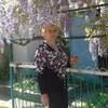 Елена, 51, г.Одесса