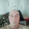 Павел, 38, г.Шадринск