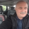 Алик, 57, г.Махачкала