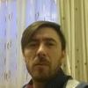 Сергей, 40, г.Удачный