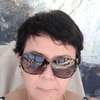 Гульфия, 46, г.Тараз (Джамбул)