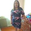 Анастасия, 32, г.Чайковский