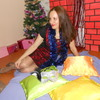 Елена, 44, г.Юрга