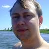 Юрий, 33, г.Новосибирск