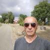 bogdan, 50, г.Тернополь