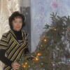 Наталья, 46, г.Семикаракорск