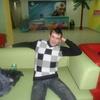sergei, 30, г.Ульяновск