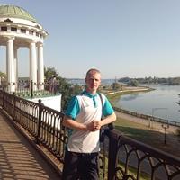 Алексей, 32 года, Скорпион, Череповец