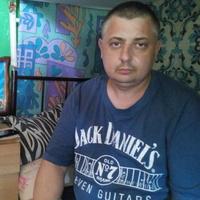 Стас, 40 лет, Рак, Ростов-на-Дону