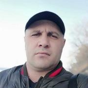 Sodik 46 Душанбе