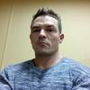 Андрей, 37, г.Павлоград