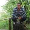 Андрей, 31, г.Боровичи