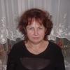 Людмила, 64, г.Брянск