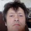 Rajkoff, 47, г.Дзержинск