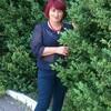 Ирина, 55, г.Полтава