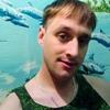 Sergey, 35, Vorkuta