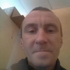 Victor, 33, Sovetskaya Gavan