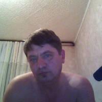 анатолий денисов, 54 года, Овен, Екатеринбург