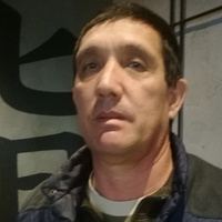 Шамшад, 52 года, Водолей, Москва