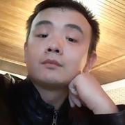 Аскер 25 Алматы́