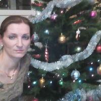 Олеся, 37 лет, Козерог, Бугульма