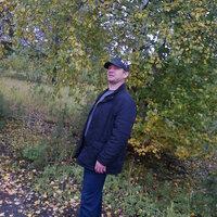 АЛЕКСЕЙ, 42 года, Стрелец, Сургут