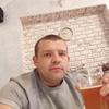 Николай, 30, г.Пролетарск