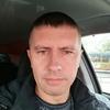 Вайю, 40, г.Владивосток