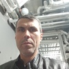 Уктам, 33, г.Севастополь