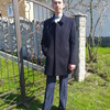 Vіtalіy, 31, Zolochiv