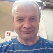 Игорь 52 Пушкино