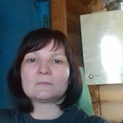 Ольга 43 Ижевск