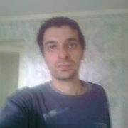 Шамиль 37 лет (Дева) Майский