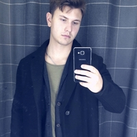 Вячеслав, 26 лет, Водолей, Москва