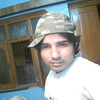 Raja, 28, г.Гхазиабад