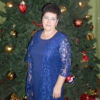 Ольга, 56 лет, Рыбы, Челябинск