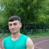 Алишер, 25, г.Екатеринбург