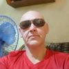Маханьков Константин, 43, г.Ижевск