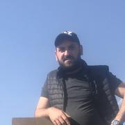Карен 38 Ереван