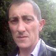 Андрей из Белева желает познакомиться с тобой