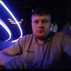 Aleksandr, 26, Stary Oskol