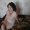 Loreta, 62, г.Вильнюс