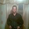 Сергей, 29, г.Миоры