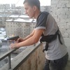Артур, 24, г.Юрюзань