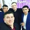 Влад, 21, г.Державинск