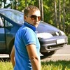 Виктор, 30, г.Петрозаводск
