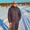 Вячеслав, 36, г.Верхняя Салда