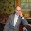 Леонид Лисконог, 79, г.Полтава