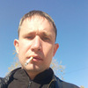 Nikolay Assylov, 37, Tsimlyansk