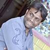 Patel Mahendra, 30, г.Gurgaon